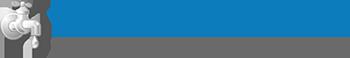 Leksvik Vassverk SA Logo
